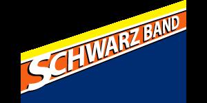 SCHWARZ BAND